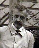 Henri Polycarpe JOAILLIER