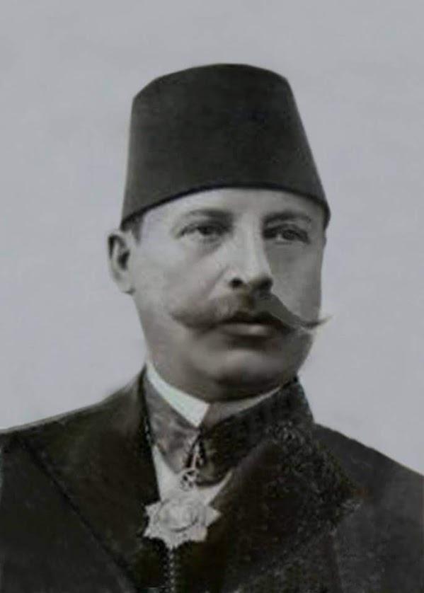 Polycarpe Charles JOAILLIER